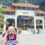 Best Things To Do In Ipoh Perak, Malaysia